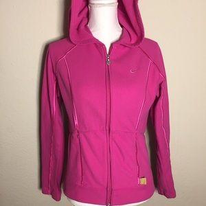 Nike Women's Fleece Hoodie